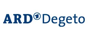 ARD Degeto Logo