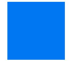 Icon Funktionsbereiche