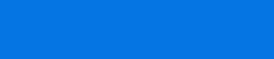 Proplan Logo - Multiprojektmanagement