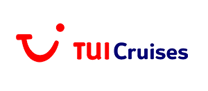 Tui Ceuises Logo
